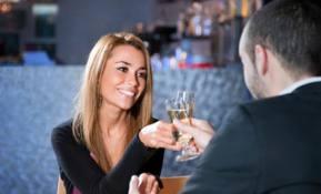 Dating regels voor mannen