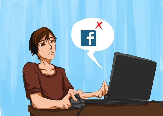 Vrouwen versieren op facebook ontdek de geheimen om meerdere vrouwen te versieren op facebook - Hoe om te versieren haar eetkamer ...