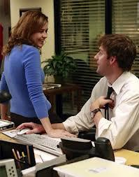 Vrouwen versieren op het werk 7 tips die je direct kunt toepassen dating tips geheimen - Versieren kantoor ...