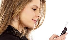 Tipps flirten via sms