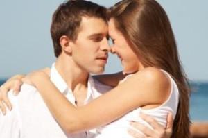 Hoe Maak Je Een Meisje Verliefd Op Je?