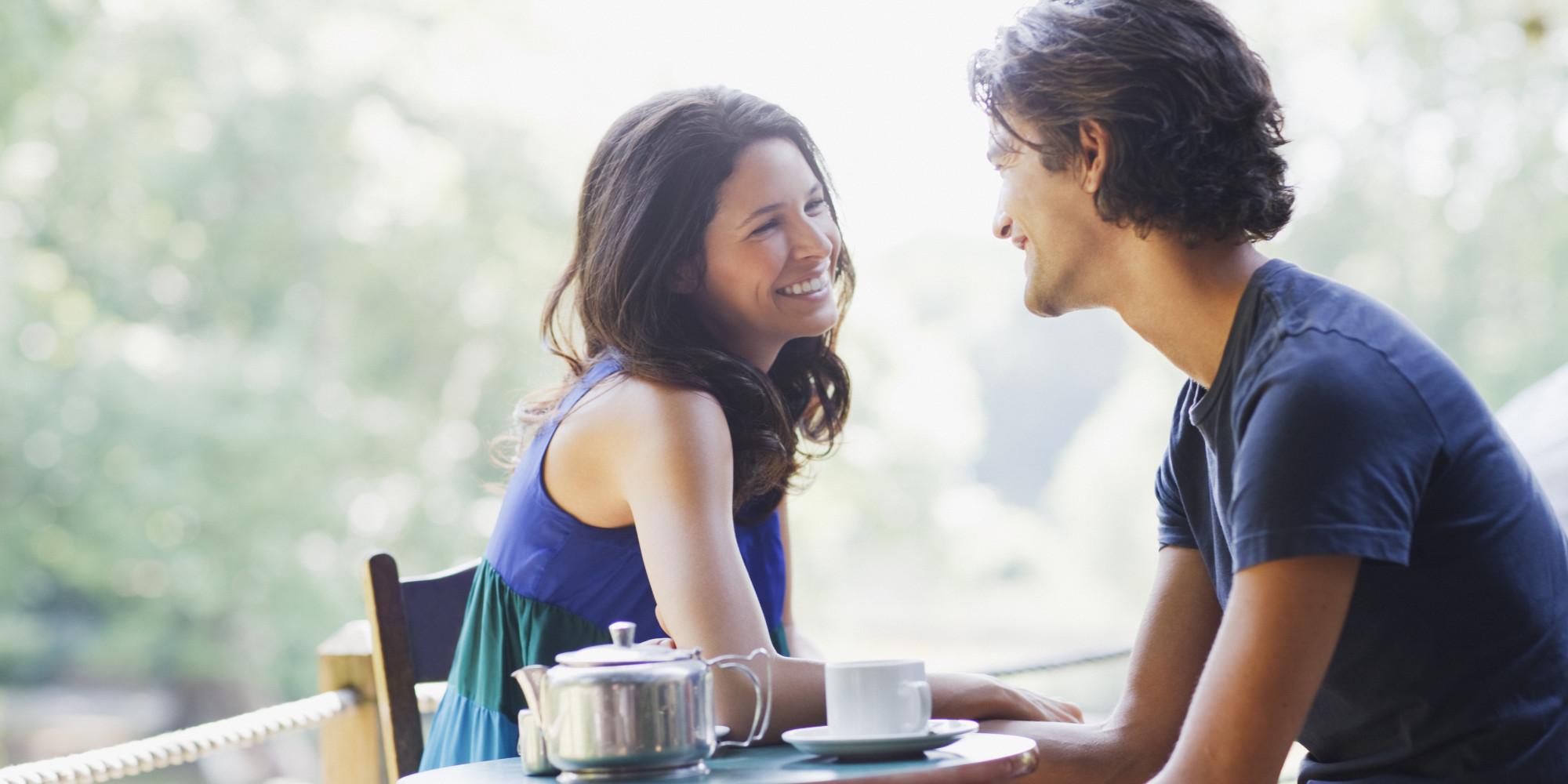 gesprekstechnieken voor mannen