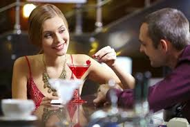 Hoe om te vertellen als een meisje is de moeite waard dating