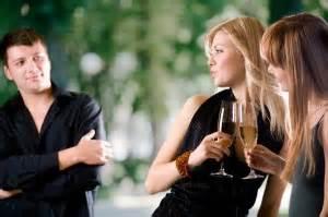 Dating nummer 1 de dating Guy afleveringen