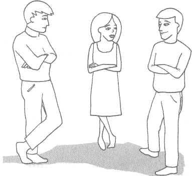 dating online communicatie