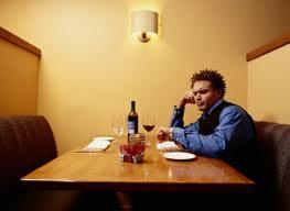 Wanneer een man zegt dat je opnieuw dating speed dating advies lichaamstaal
