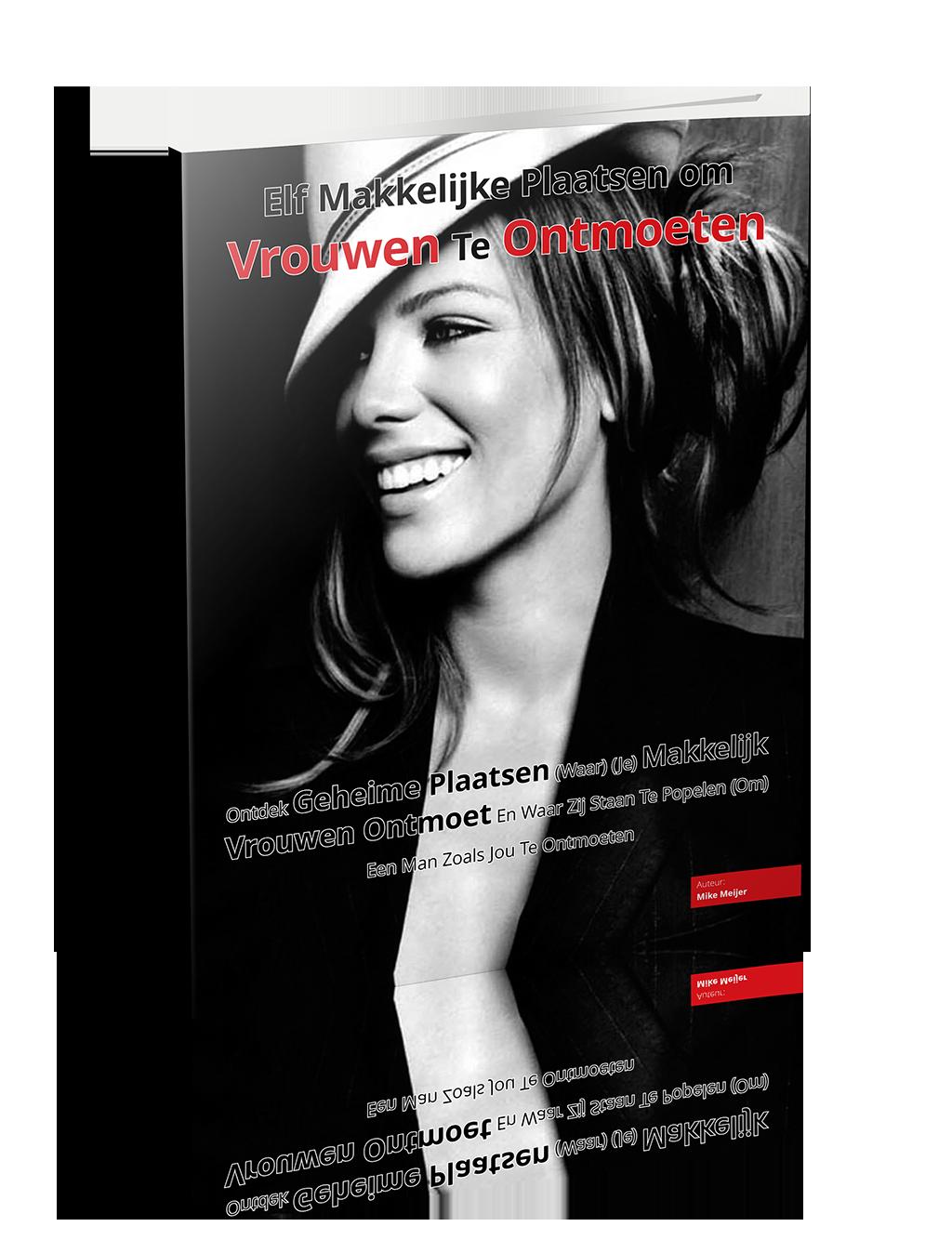 dating sites eigendom van match.com