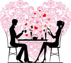 Wat is de beste online dating service voor senioren