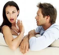 Dating Tips voor jongens een vrouw perspectief Micah Alberti dating