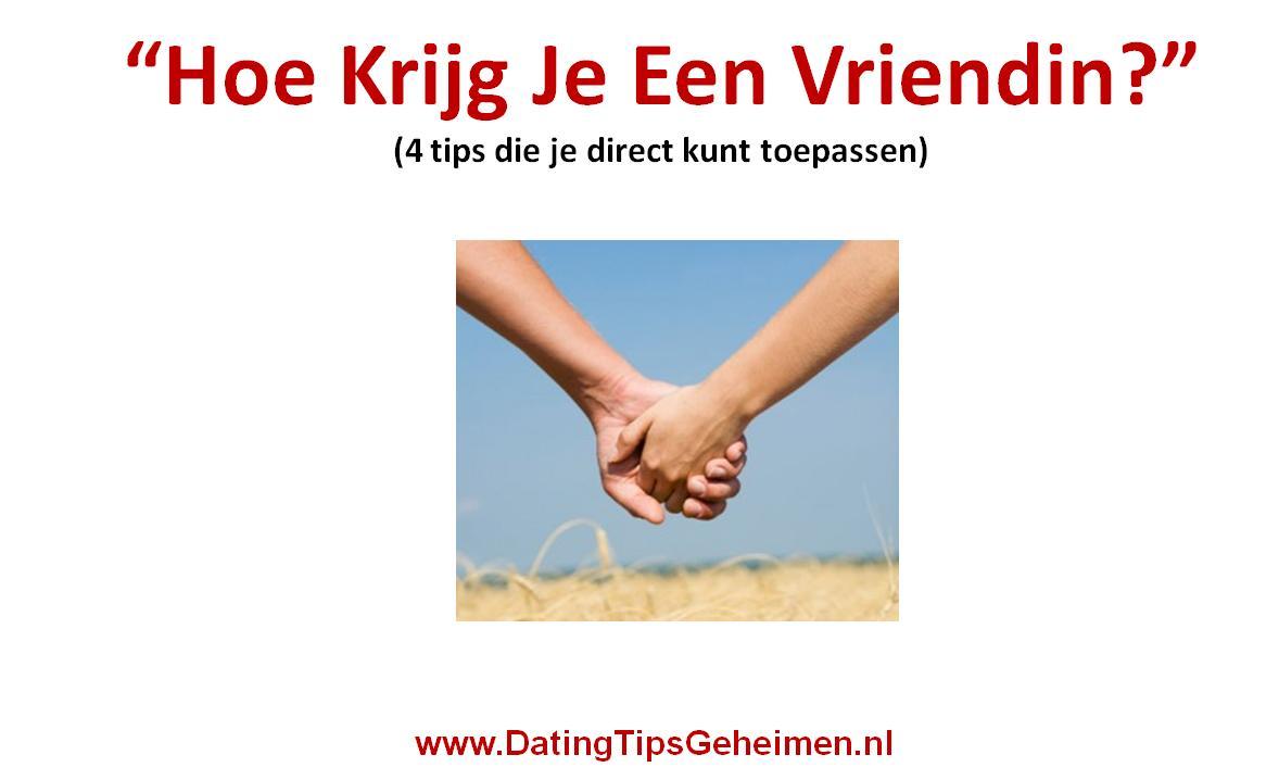 Top Dating Tips voor jongens IHK azubi speed dating Münster