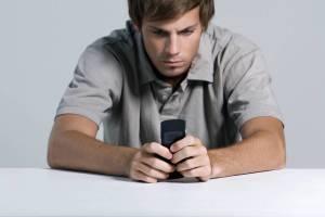 de Gospel coalitie online dating